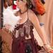 Renaissance Faire 2011 014