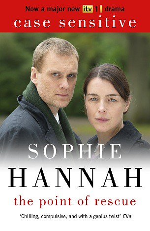 Sophie Hannah, Point of Rescue