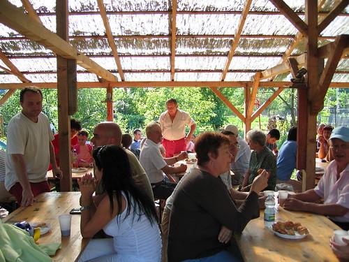 V. Fignár Fesztivál Udvar, Dubicsány 2011 051