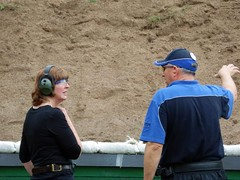 """The Derby Open 2011 • <a style=""""font-size:0.8em;"""" href=""""http://www.flickr.com/photos/8971233@N06/5881870169/"""" target=""""_blank"""">View on Flickr</a>"""