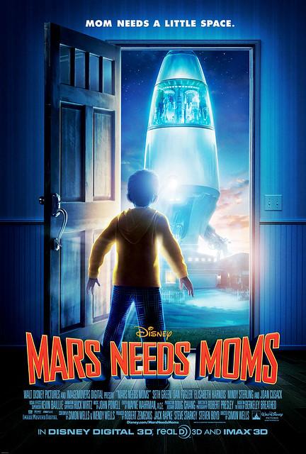 mars_needs_moms_poster01