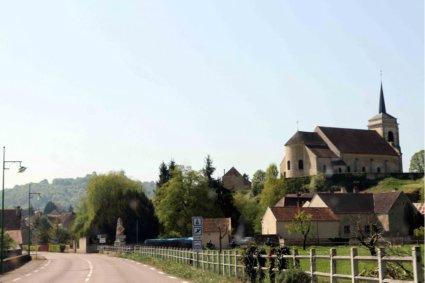 11d17 Vézelay_0016 variante baja