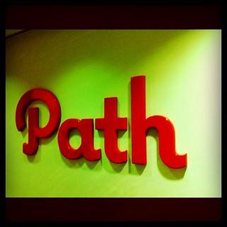 Path.com