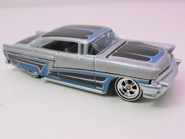 hot wheels garage '56 mercury (2)