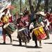 Renaissance Faire 2011 052