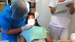 Pre-Dental Checkup
