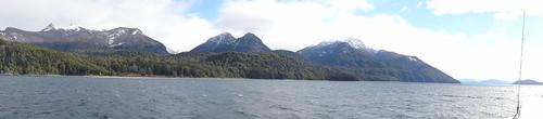 V11-0269 (nome provisório) - Argentina, lago Nahuel Huapi, 23 de maio de 2011