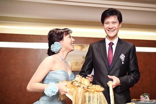 PCYC_Wedding_648