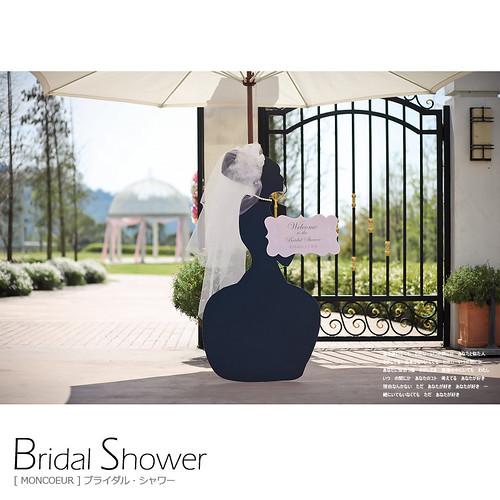 Bridal_Shower_000_001