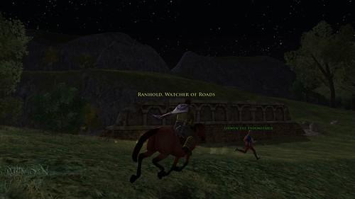 Riding 003