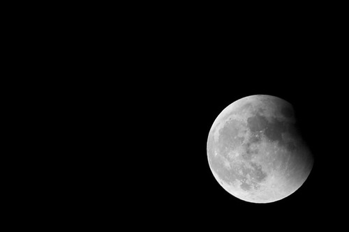 52Semanas-6-eclipse