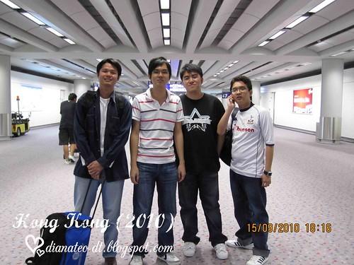 hong kong 05
