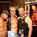BPX: Black Party® Expo 2011
