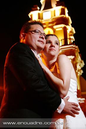 fotos bodas lima
