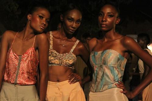 Style Week Jamaica Sneak Peek 1