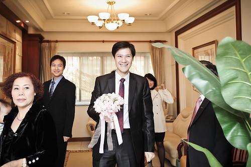 PCYC_Wedding_069