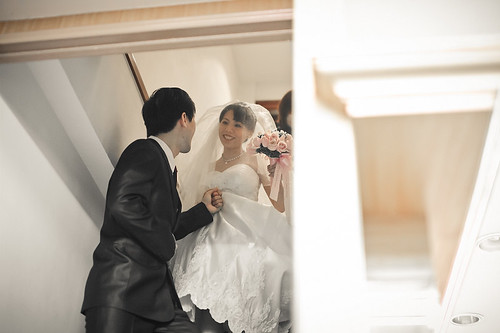 PCYC_Wedding_122