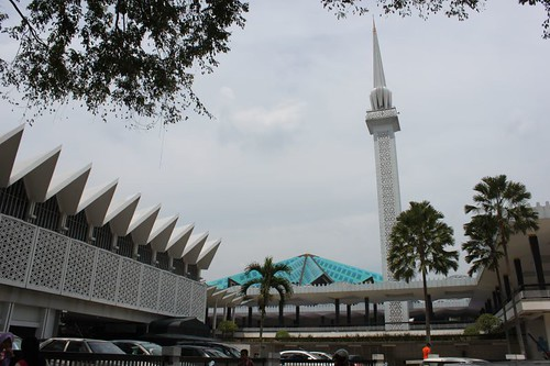 201102190876_national-mosque