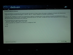 hp5102_debian_netinst_33