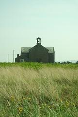 DSC_6072-chapel-allonby