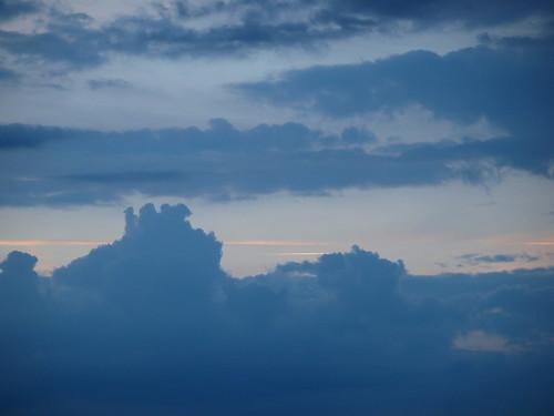 Ciel d'orage 5