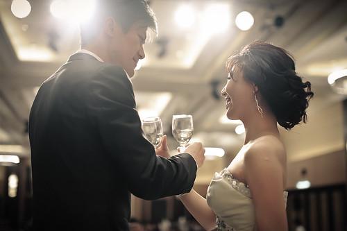 PCYC_Wedding_529