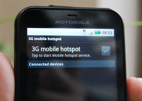 mobile_hotspot