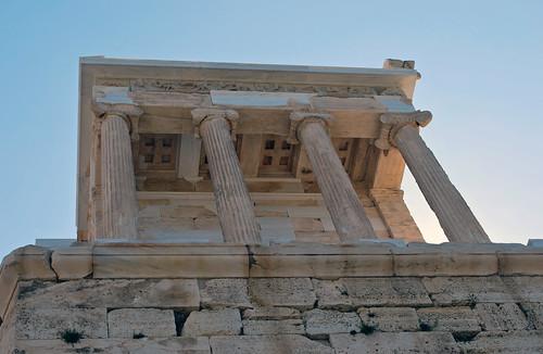 2011_Nat_Greece_18