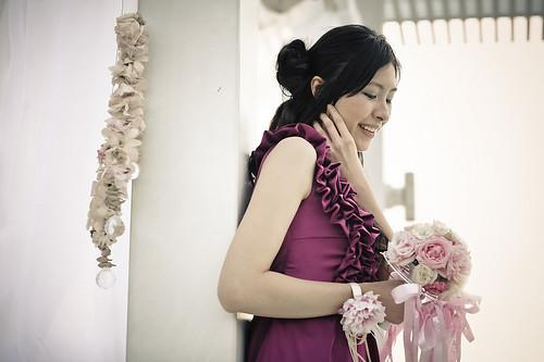 Bridal_Shower_444