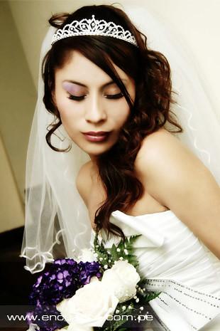 fotos boda peru