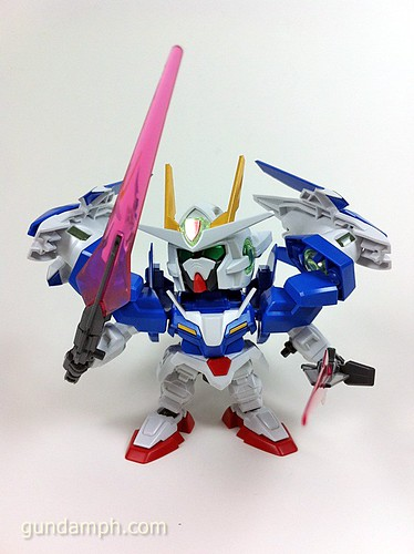 Building SD 00 Raiser (1)
