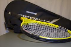 tennis_da40mm_2p8