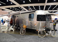 airstream-dwell-on-design