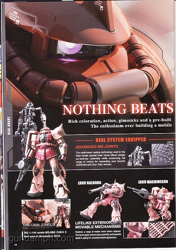 Gunpla Navigation Catalogue 2011 (010)
