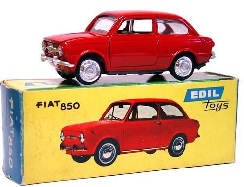 06 Edil Toys 850 box 1