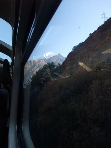 Machu Picchu 016