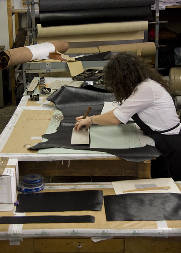 Florence Leather School 023
