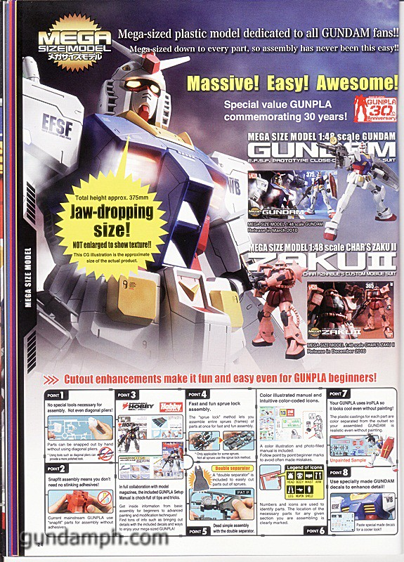 Gunpla Navigation Catalogue 2011 (024)