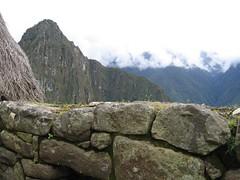 2004_Machu_Picchu 17