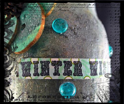 WinterW2