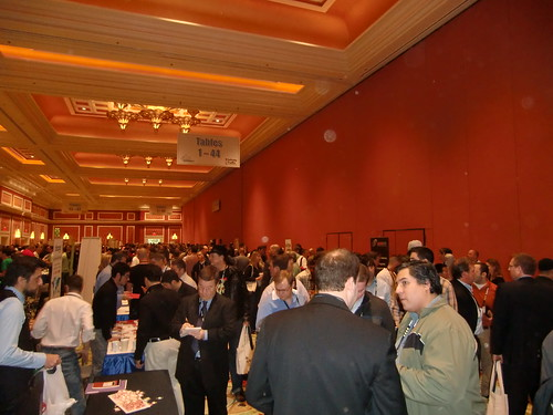 Affiliate Summit West 2011 033