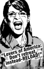 Palin Redux Hi res Downloadable