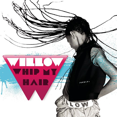 44-willow_whip_my_hair_2010_retail_cd-front