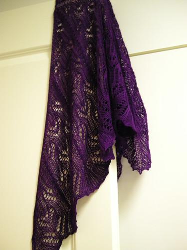 Batik 031