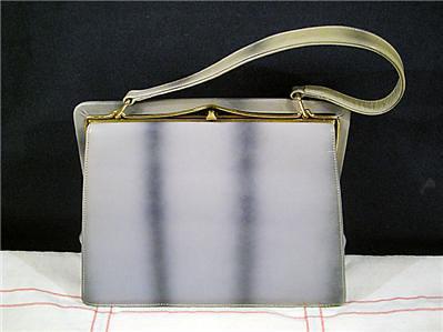 Handbag Marble Nicholas Reich1