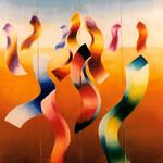 "raving ribbons <a style=""margin-left:10px; font-size:0.8em;"" href=""http://www.flickr.com/photos/30723037@N05/5242266817/"" target=""_blank"">@flickr</a>"