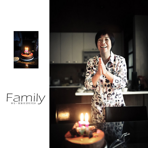 Lynn_Family_000_8