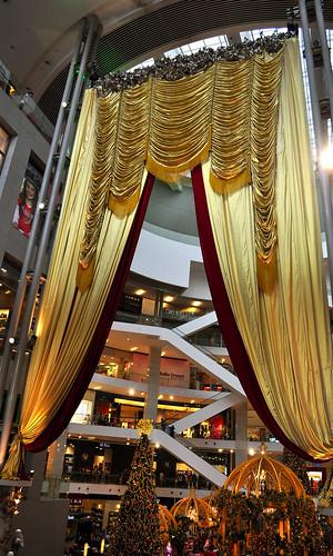 Christmas Decorations @ Pavilion Kuala Lumpur (2)