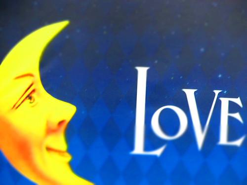 lovemoon