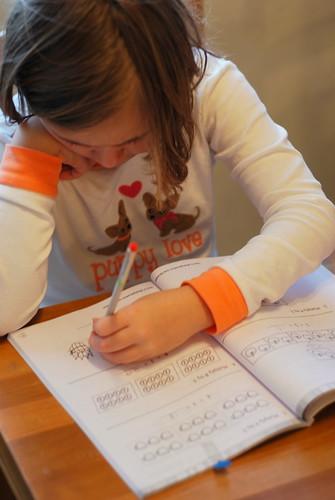 math in pajamas